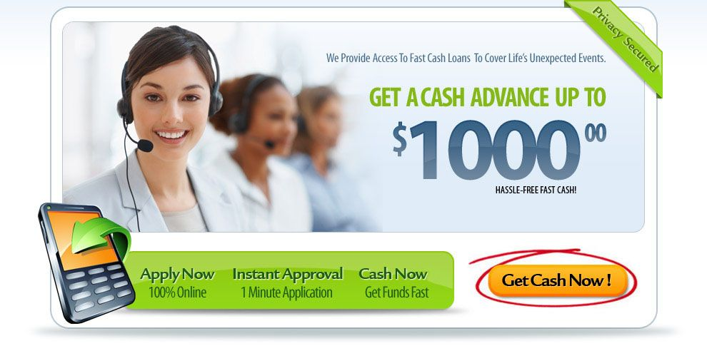 Online installment loans missouri photo 8