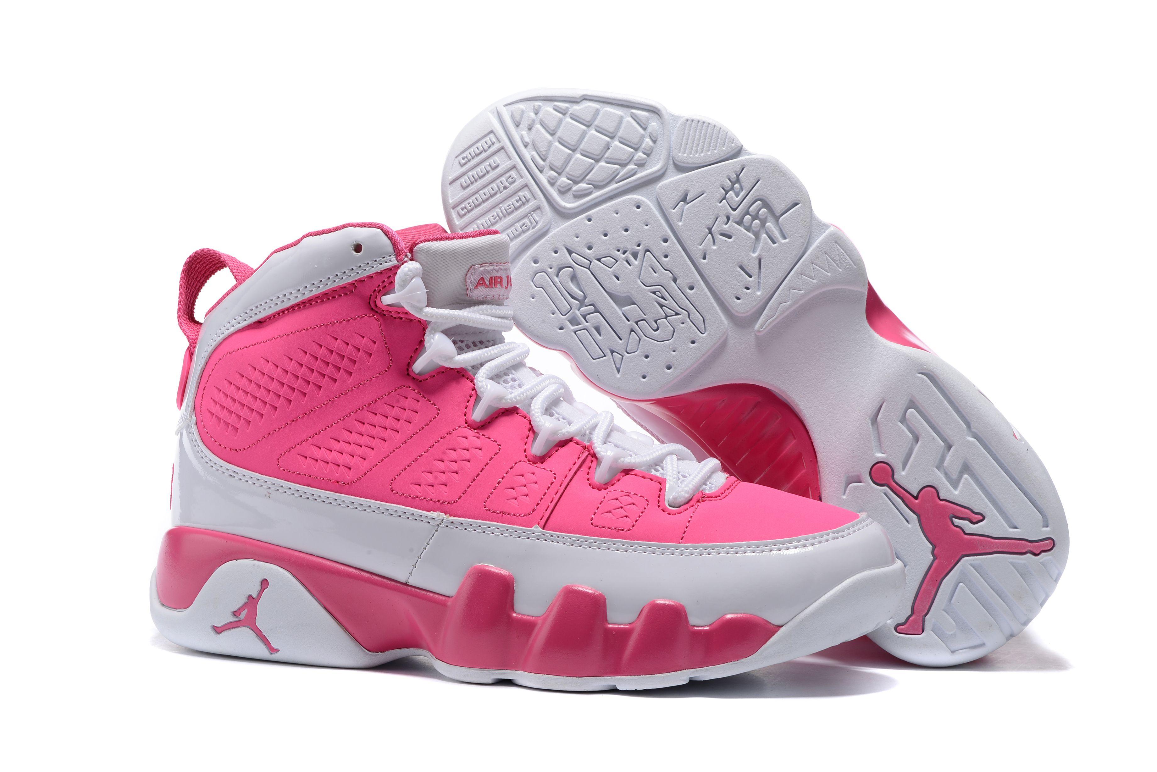 huge selection of 3654a 7ff69 Nike Air Jordan 9 IX Retro And Original Women 2017, Price   79.00 - Jordan  Shoes,Air Jordan,Air Jordan Shoes