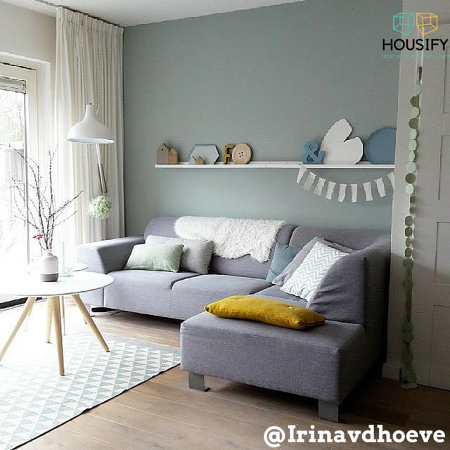 De nieuwste top 10 http://housify.nl/inspiratie/top-10-woonkamer ...
