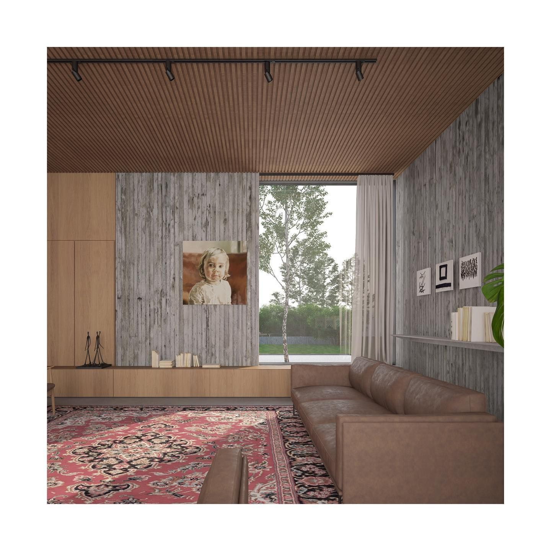 Architettura Interna Soggiorni  Images