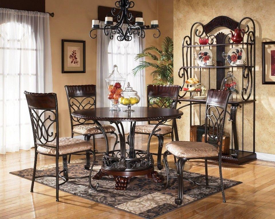 15 Stunning High End Dining Table Design Ideas Dining Room Sets Casual Dining Rooms Casual Dining Room Set