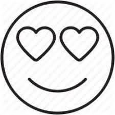 Bildresultat For Printable Emoji Coloring Sheets Emoji Coloring