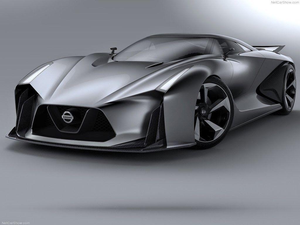 future sports cars 2020 Gtr nismo, Nissan gtr nismo