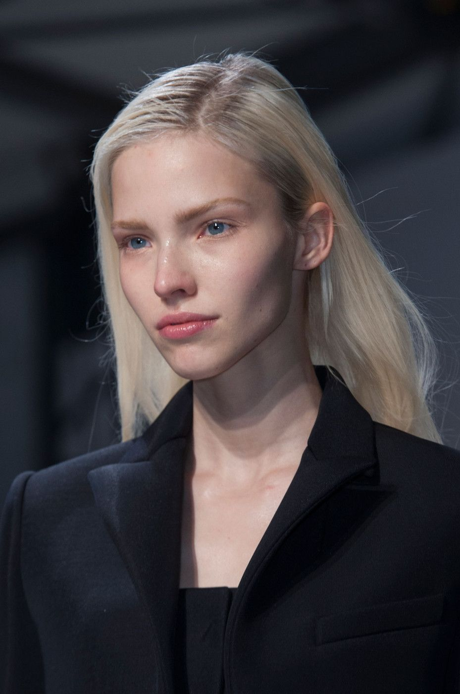 Image result for Sasha Luss