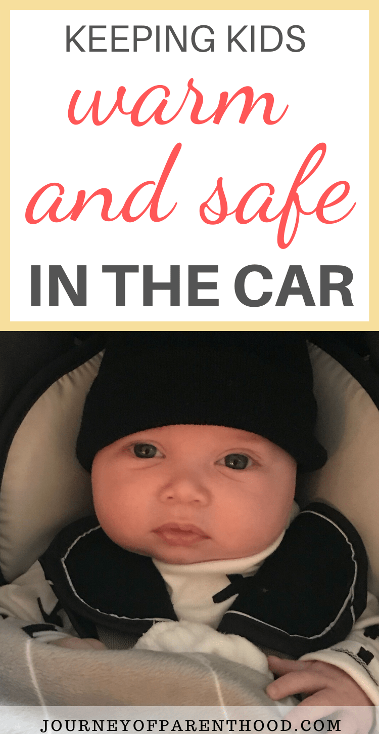 Tips To Keep Your Kids Warm And Safe In Their Car Seats This Winter Baby Care Tips Baby Warmer Baby Wearing