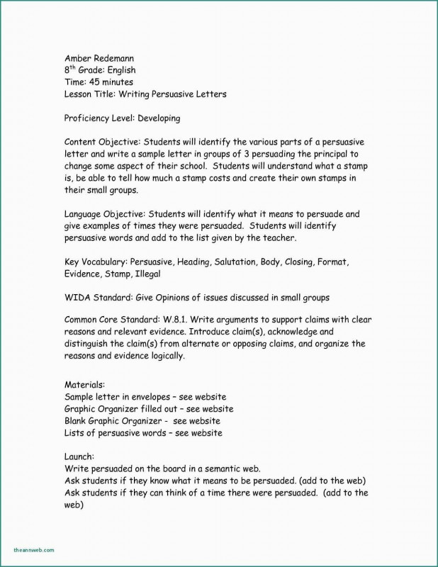 certificate of authorization template unique sample medical customer service representative resume 1st year college student cv format for mechanical engineer