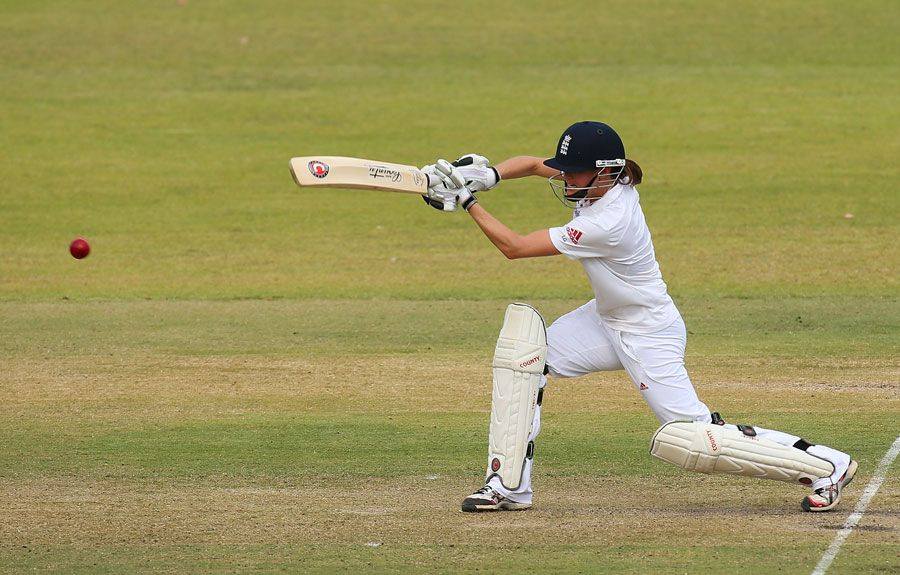 Greenway Retires From International Cricket Cricket Baseball Field Retirement
