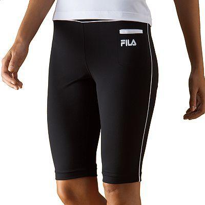 70ffc627ac2d FILA SPORT® Endurance Bermuda Shorts - Women s