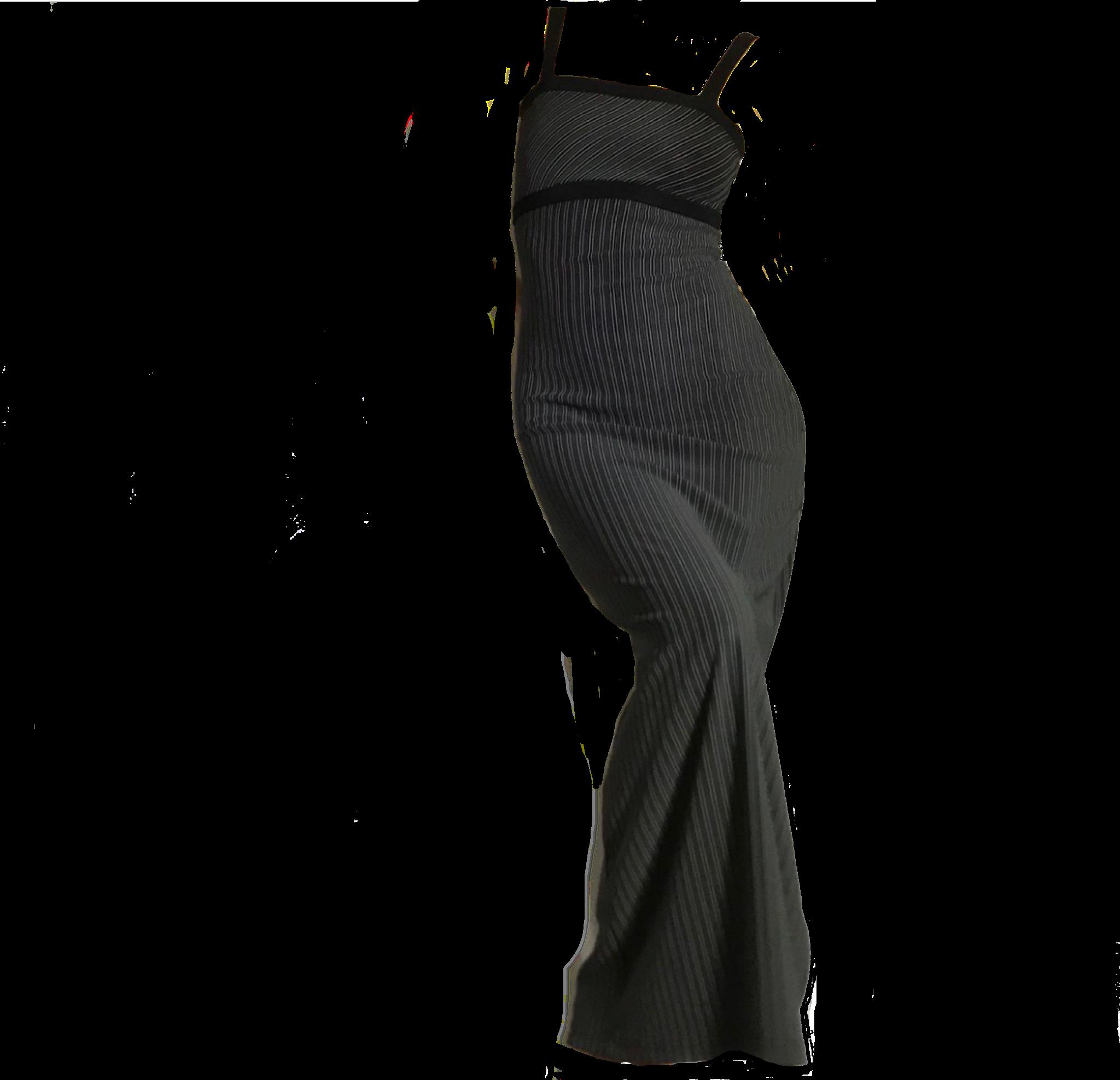 Black Dress Polyvore Moodboard Filler Dress Png Aesthetic Clothes Dresses