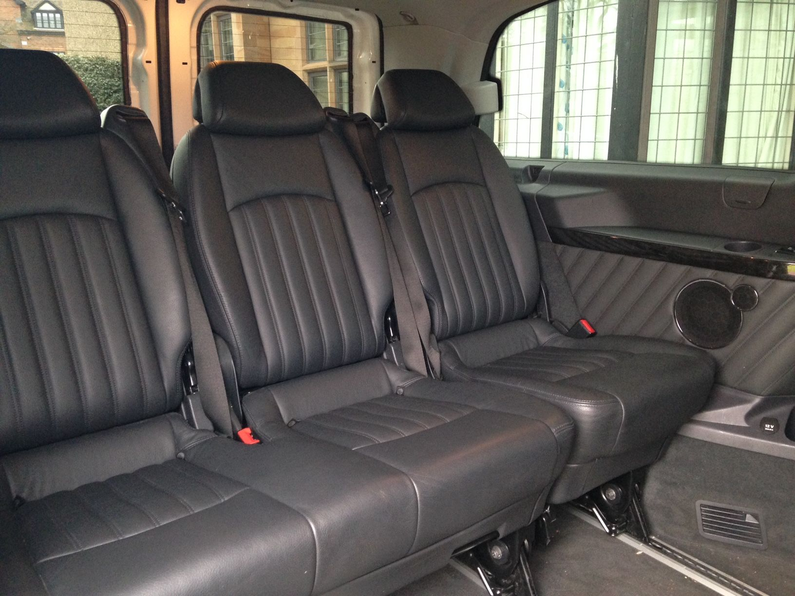 About Us | Low Cost Taxis From Coventry
