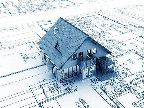 Arquitectura arte dise o tecnica arquitectura es el for Arte arquitectura definicion
