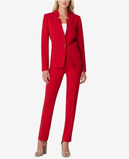 petite-womens-business-suits-gat-teen-boys-pics