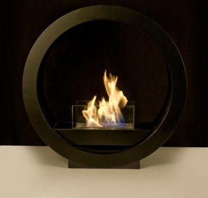Bio Ethanol Kamin Inspiratives Design Und Diy Ideen Feuer Kamine