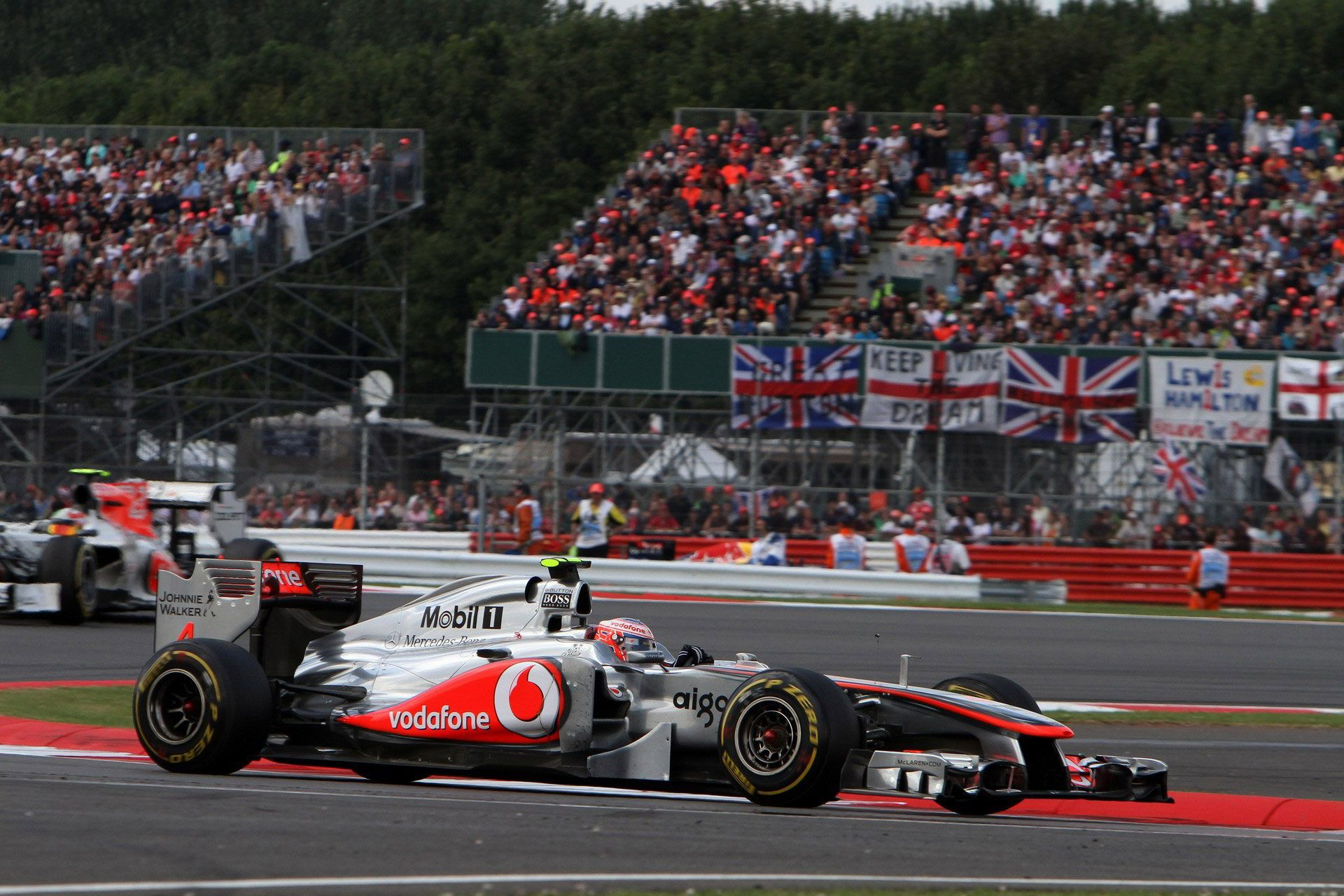 British Gp Silverstone Circuit Race F1 Grand Prix Http Vipsaccess Com British Grand Prix Racing Circuit Racing