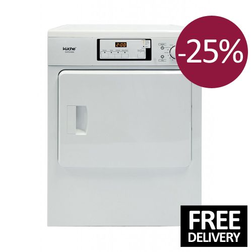 Kuche Dryer Dvf6100w Great Singapore Sales 2013 Pinterest
