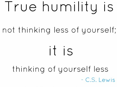 Leadership Is A Balance Between A Fierce Resolve And Humility Morning Quotes Wise Quotes Thoughts Quotes