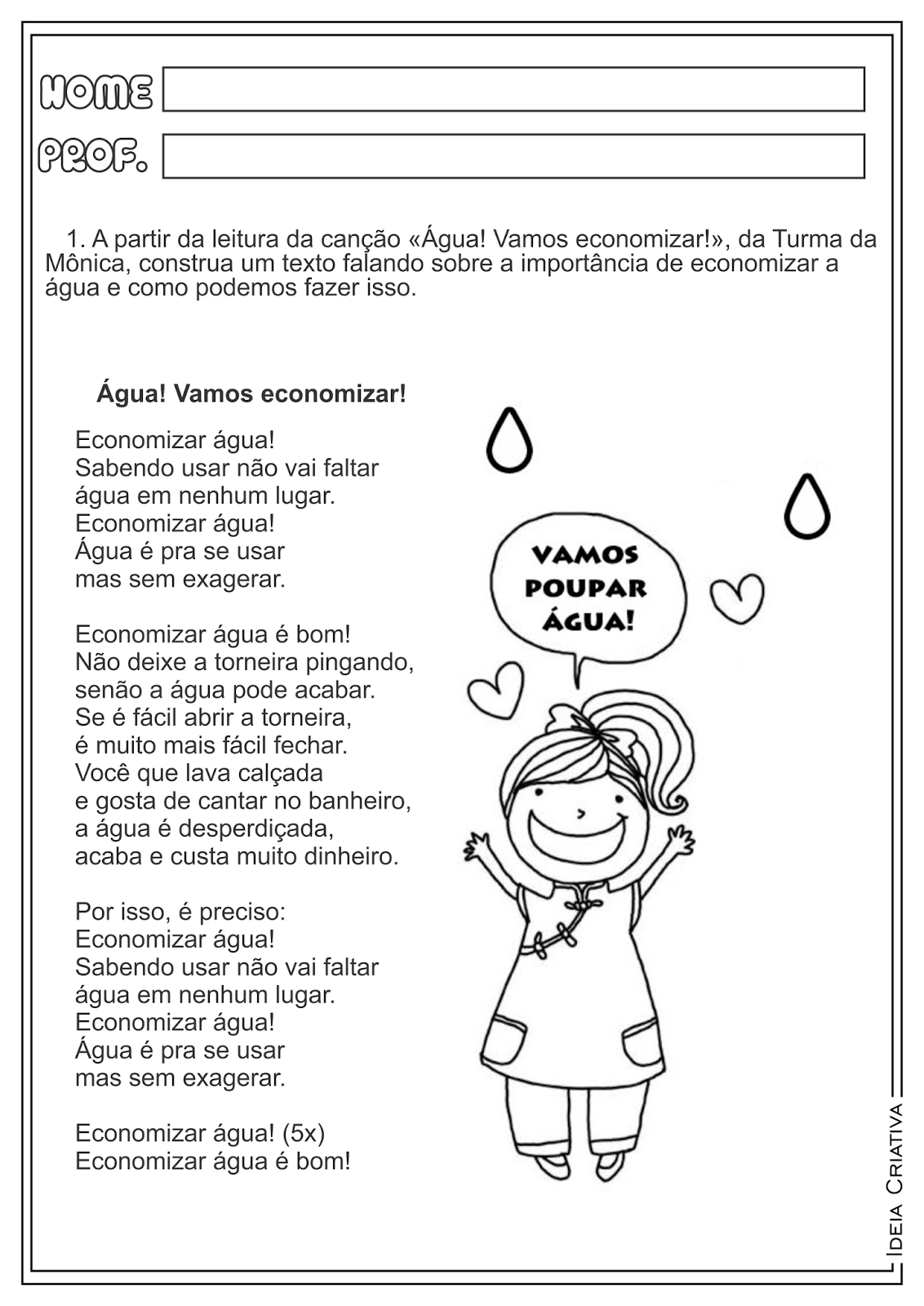 Well-known atividades-educativas-dia-da-agua-ciencias-lingua-portuguesa  LQ64