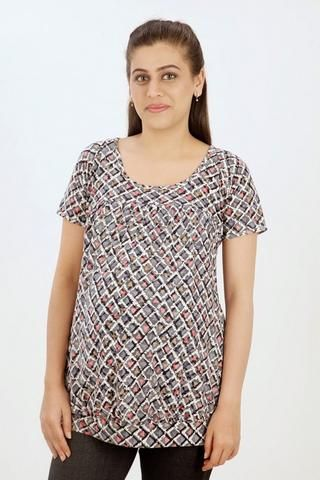 0f5d32a9978 Pin by Little Shopper on Maternity Clothing Online India