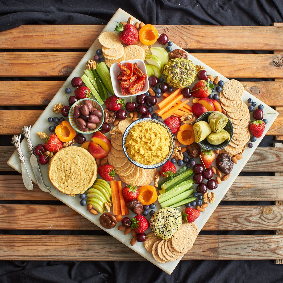 Vegan Keto Cauliflower Crust Pizza With Cashew Nut Cheese Recipe In 2020 Whole Food Recipes Whole 30 Vegan Vegan Keto Recipes