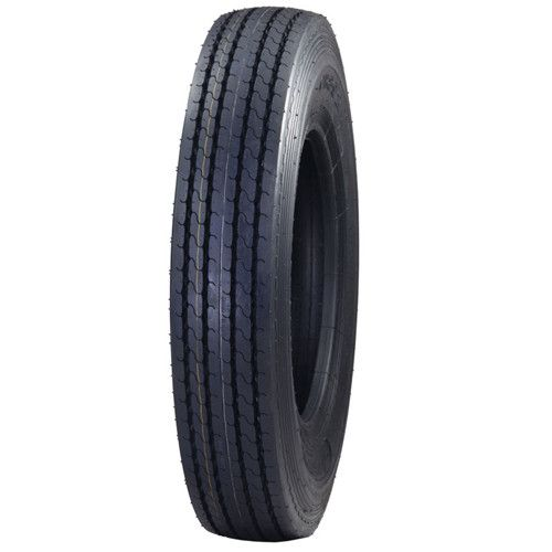 off the road radial tyre cr892 off the road radial tyre