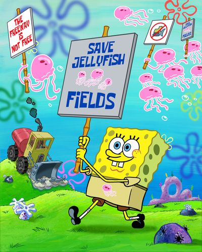 Spongebob Squarepants Pictures Spongebob Drawings Spongebob Spongebob Wallpaper