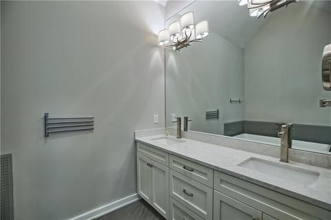 Atlanta, GA Real Estate - Atlanta Homes for Sale | realtor ...