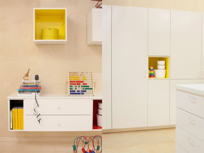 ikea metod 8 mobili bimbi pinterest ikea ikea metod kitchen and room. Black Bedroom Furniture Sets. Home Design Ideas
