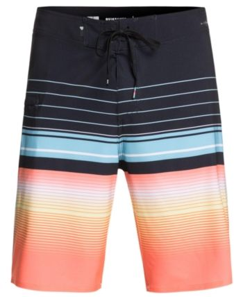 8bd0ebf736d6 Quiksilver Men's Highline Swell Vision Striped 20