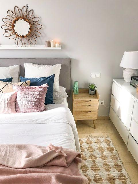 Blog Interiorismo y diseo muebles buhardilla Pinterest