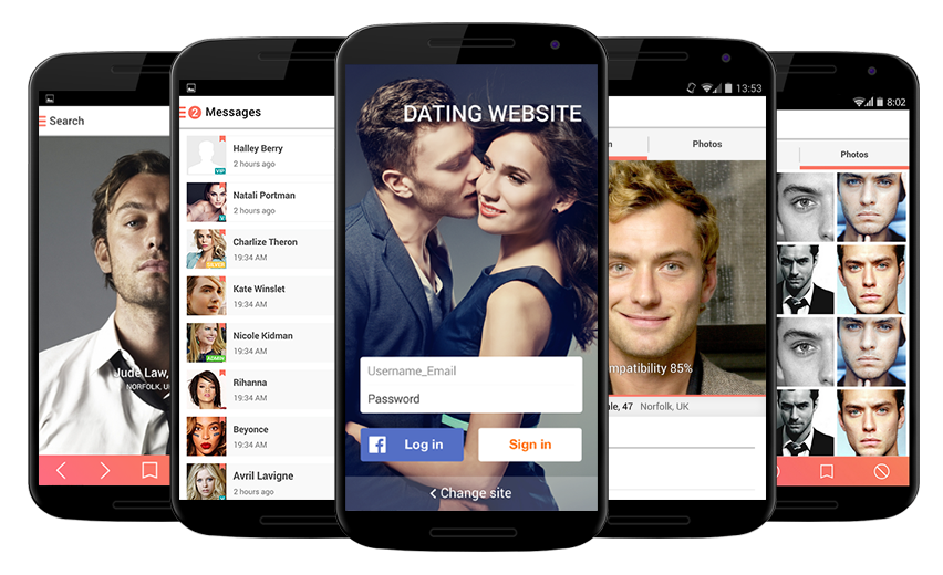 farlington dating site Here are the top 15 most popular dating sites as derived from our ebizmba rank which is a continually updated average of each website's us traffic rank from quantcast and global traffic rank from both alexa and similarweb.