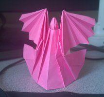Angel by Kessukoofah