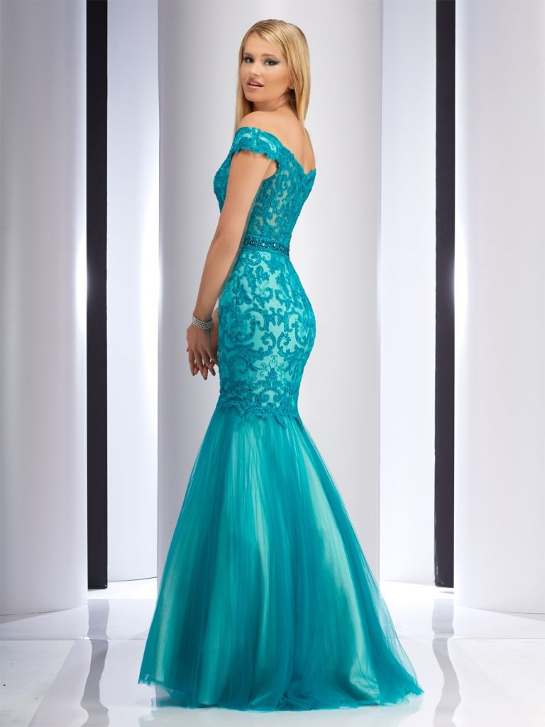 prom dresses lincoln ne - prom dresses with high neck Check more at ...