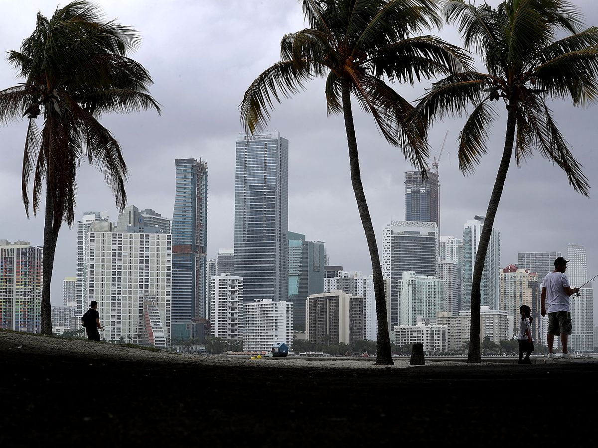 Will Miami's Skyscrapers Withstand Irma? https://fivethirtyeight.com/features/will-miamis-skyscrapers-withstand-irma/?utm_campaign=crowdfire&utm_content=crowdfire&utm_medium=social&utm_source=pinterest