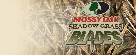 Shadow Grass Blades Grass Blade Vinyl Wrap Shadow