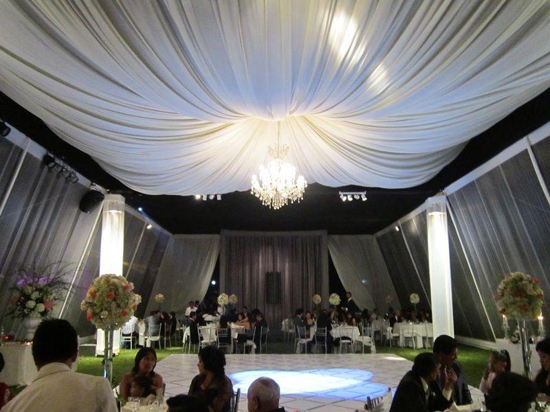 bodas finas: toldos para bodas en lima, toldos arquitectónicos