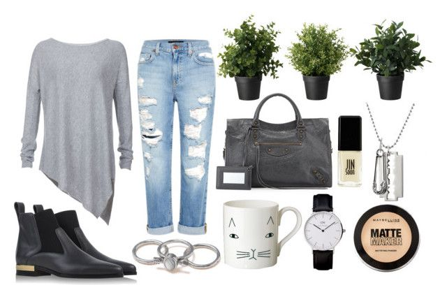 """Always Room to Grow"" by marissa-91 ❤ liked on Polyvore"
