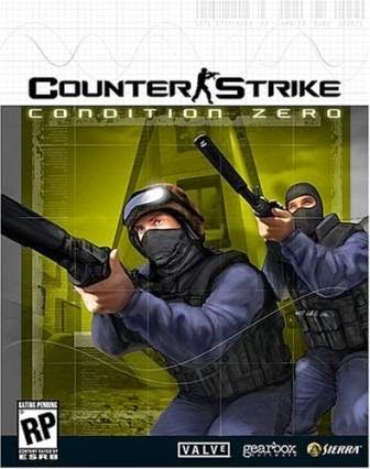 Counter Strike 1 6 V7 Non Steam Bot Patch Latest Version Download Full Game Fun Online Games Latest Pc Games Gaming Pc