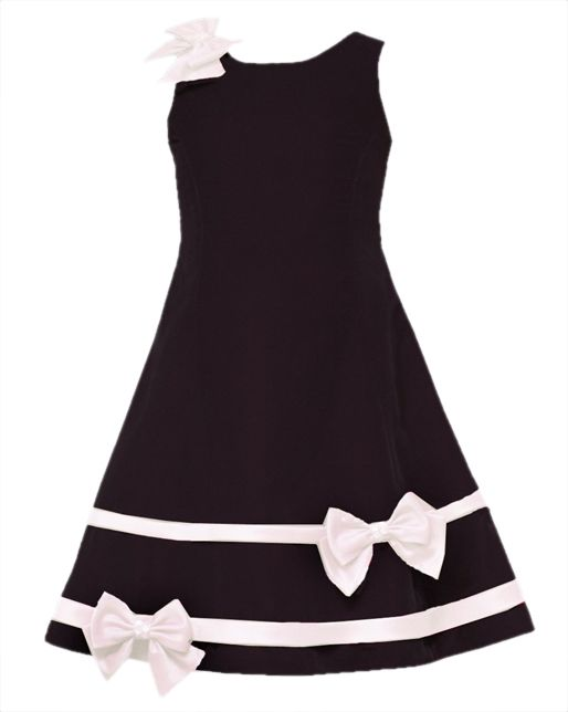 1405d949f1 Girl's Frock | Moda Amelie | Cotton frocks for girls, Kids outfits ...
