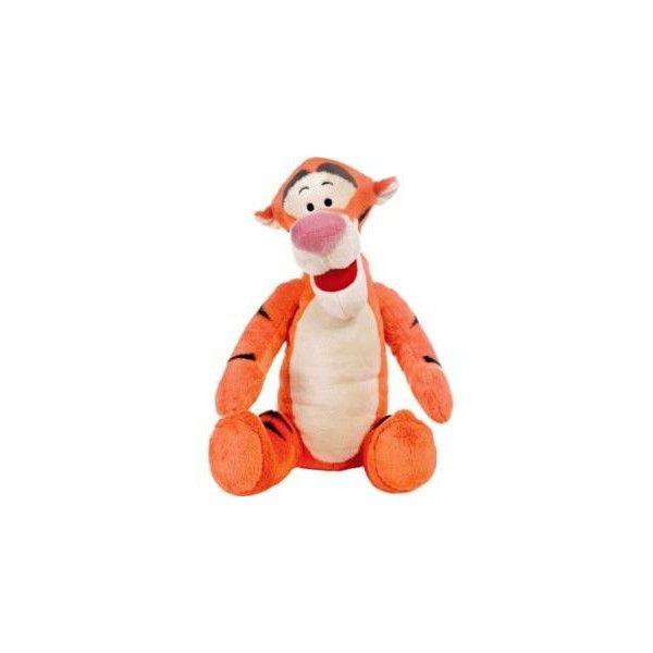 Peluche 35 cm Posh Paws Disney Classic Simba