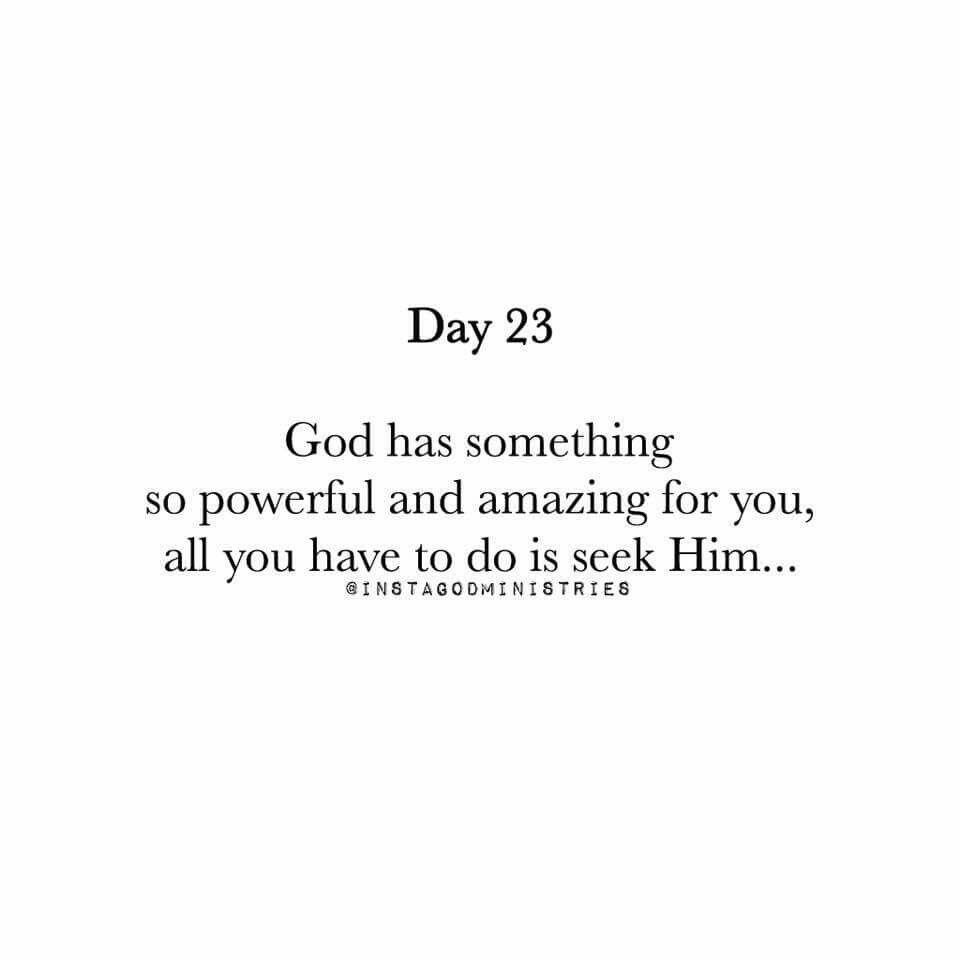 Quotes On God's Grace Pincarol Lf On 2017 Spiritual ❤ ❤ ❤  Pinterest .