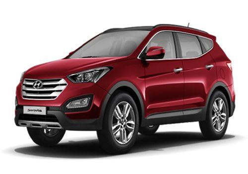 Korean Car Maker Hyundai Motors Has Recalled 2347 Units Of Suv Santa Fe Being Sold In Indian Car Market Hyundai Cars Hyundai Motor Hyundai