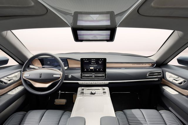 2018 lincoln mkx. delighful lincoln lincoln mkx 2018 cabin design inside lincoln mkx n