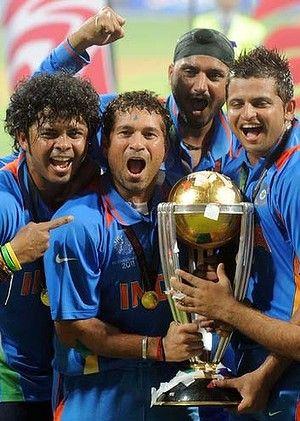 Team India D Team Wallpaper Cricket Wallpapers Cricket World Cup