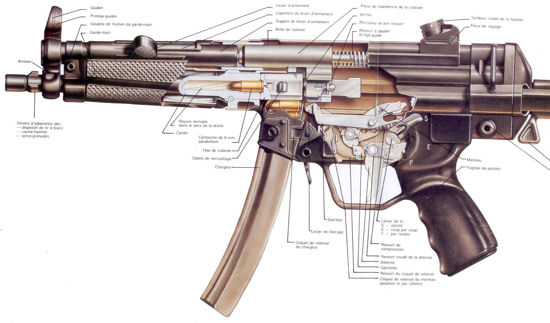 Cz 83 diagramloading that magazine is a pain get your magazine cz 83 diagramloading that magazine is a pain get your magazine speedloader today httpamazonshopsraeind guns pinterest diagram pooptronica Images