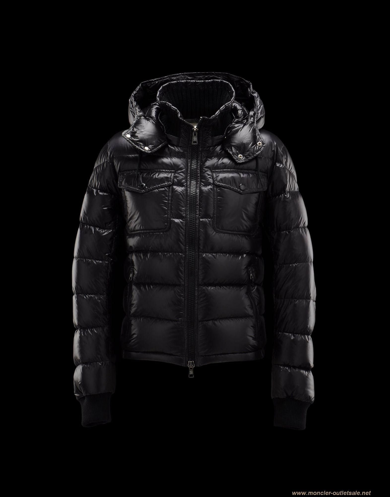 Pin on Moncler Outlet Sale