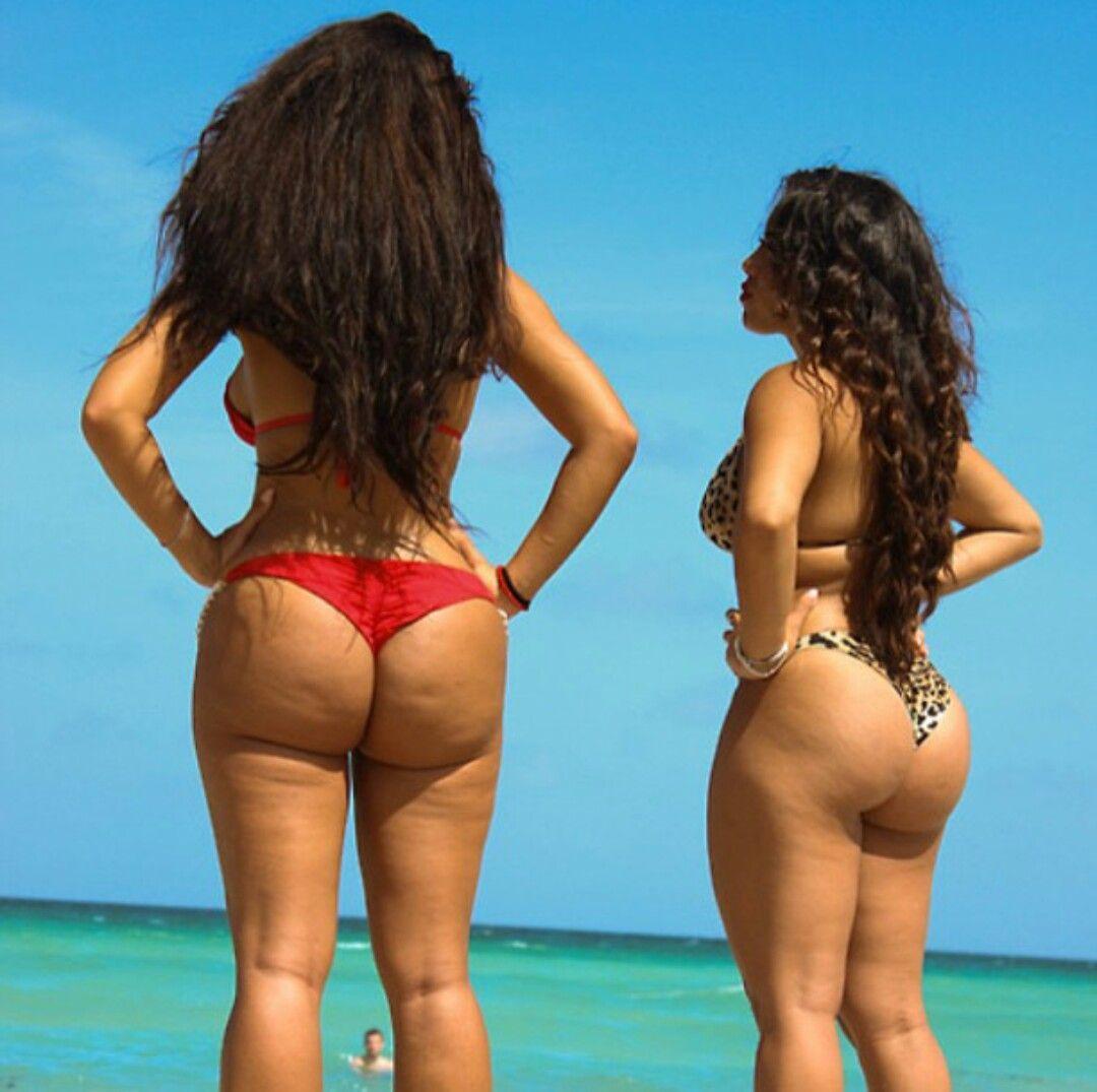 pinharmony love on atlantis beaches | pinterest | atlantis and woman