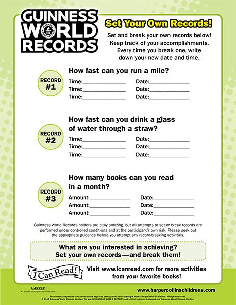 4f46fa216c969a3d4940a15fe7182a58 - How To Get In The Guinness Book Of Records