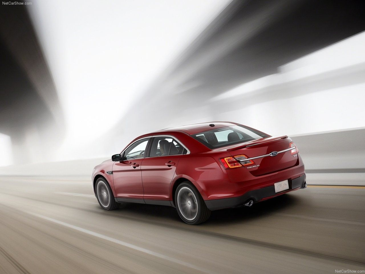 Ford Taurus Wallpapers For Mac Desktop 1280x960 118 Kb Ford