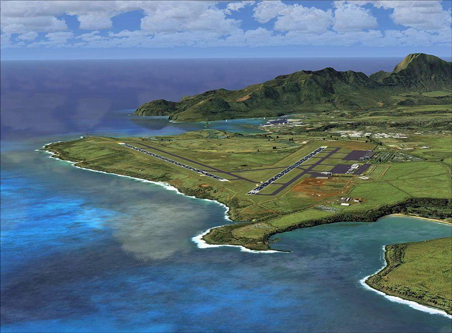 Garden island kauai hawaii kauai kauai hawaii lihue