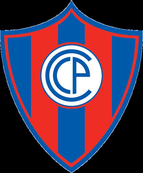 Cerro Porteño (Paraguay)